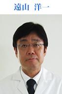 aisatsu_ph3.jpg